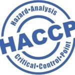 HACCP Certified