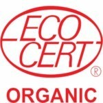 Eco Cert Organic